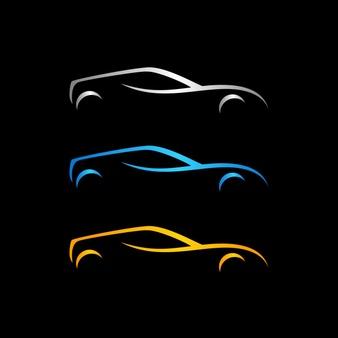 Luxury Car Logo Template Car Logos Car Logo Design Luxury Car Logos