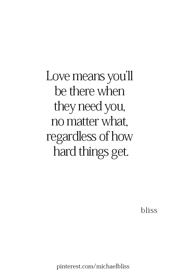 Loyalty Is Priceless Iam I M Always Here For You I Never Forgot You Always Here For You Quotes Be Yourself Quotes Bliss Quotes