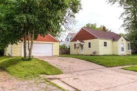 4f4d8dcbe431a7d07f3c90e188d58783 - Better Homes And Gardens Real Estate Innovations