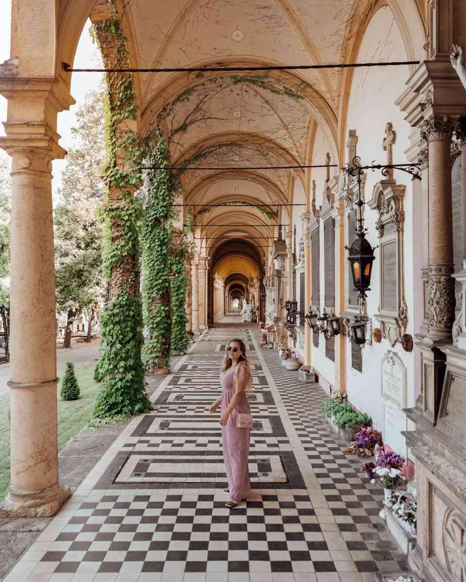 16 Best Things To Do In Zagreb Croatia Croatia Travel Guide Croatia Travel Zagreb Croatia