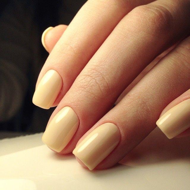 Hermosos diseños de uñas elegantes   Diseños de uñas elegantes ...