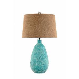 Isadora Table Lamp