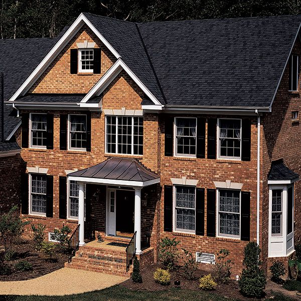 Best Certainteed Landmark Economy Laminated Shingles 400 x 300