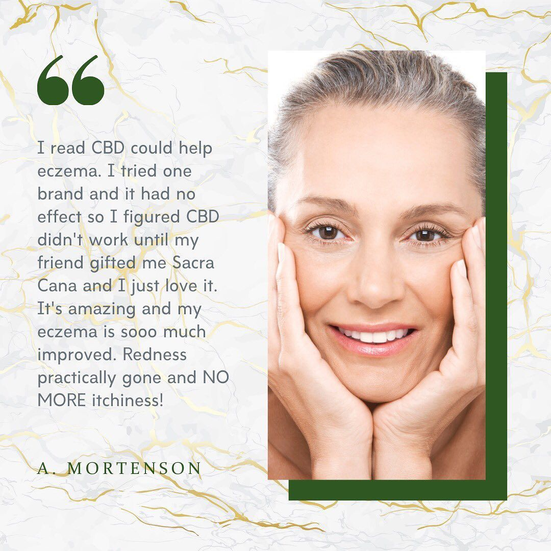 Sacra Cana On Instagram Love The Skin You Re In With The Help Of Sacra Cana S Hydrating And Healing Cbd Skincare Line Link In Bio Skin Skin Care Healing