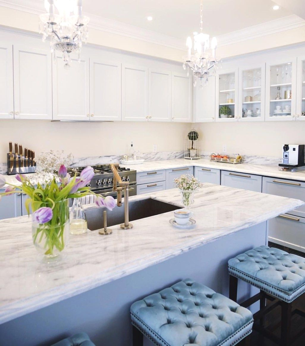 Revamp Kitchen Cupboards Ideas: Would You Like To Revamp Your Kitchen, But Without