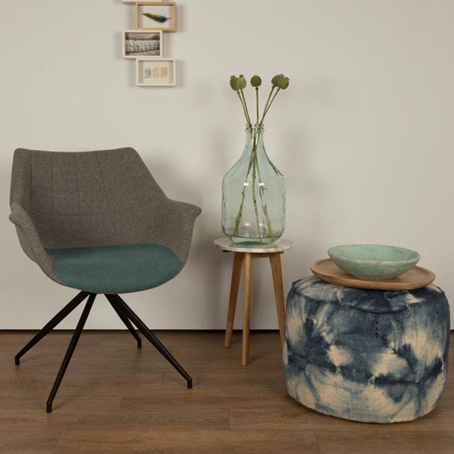 petit fauteuil r tro chic et confortable. Black Bedroom Furniture Sets. Home Design Ideas