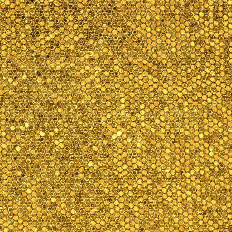 Stock Bild von \'Golden Mosaik Textur\'   Farbe   Pinterest