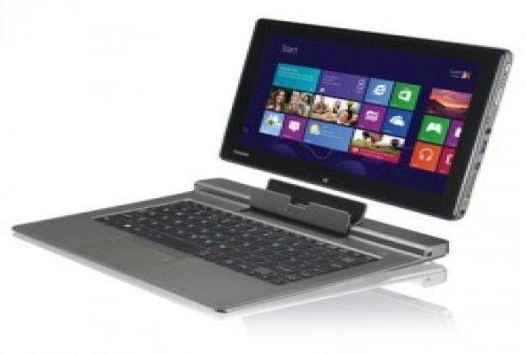 Toshiba Satellite A200 (PSAE0) Synaptics TouchPad Drivers Update