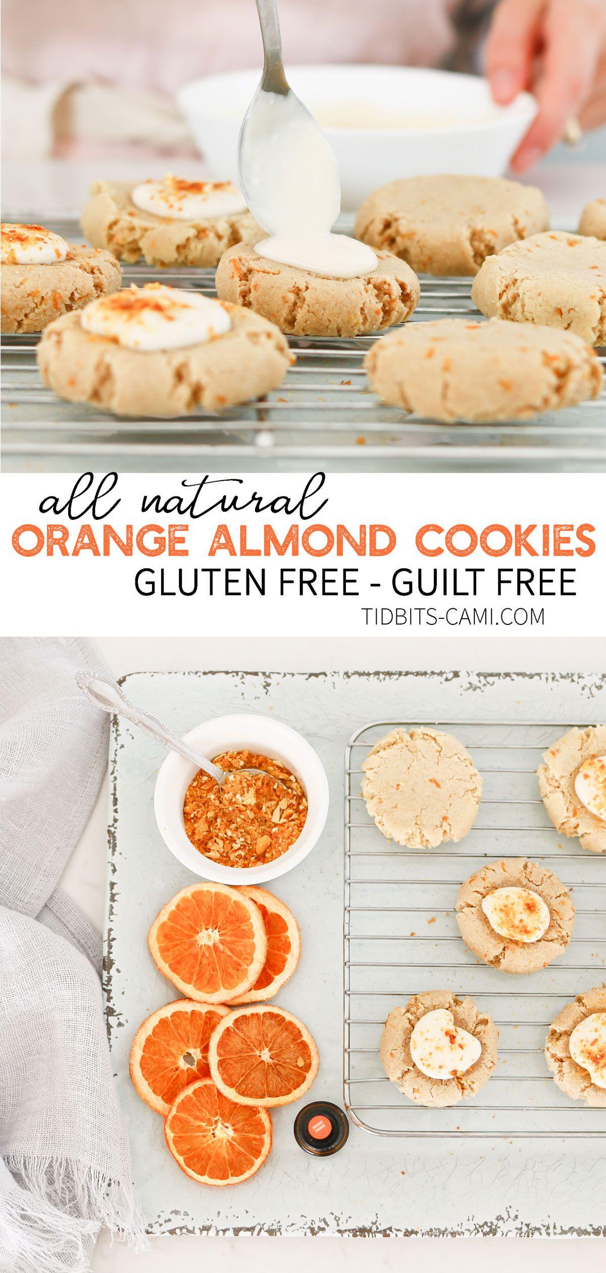13++ Best gluten free cake mix canada trends