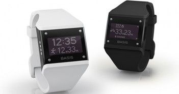 The Top 3 Fitness Trackers for Trainers and Pros #fitnesstrackers #health #fitness #fitbit