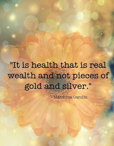 funny quotes on healthy food, famous quotes about healthy ...