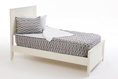 Beddy S Clean Slate Twin Bed Set Beddy S Http Www Amazon Com Dp