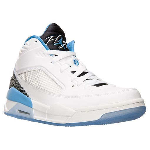 new concept 7ada2 8f89f $89.98 Men's Jordan Flight 9.5 Basketball Shoes | Finish ...