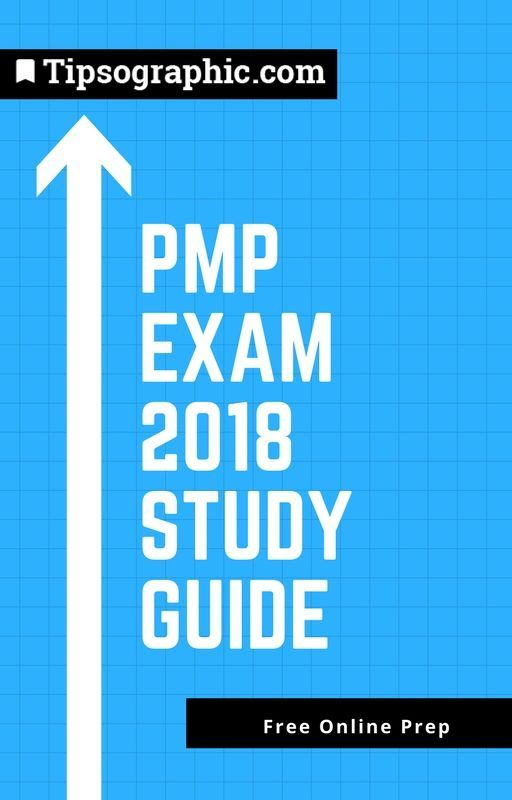 Pmp Certification 2018 Free Online Training Pmbok 6 Pmbok 6th