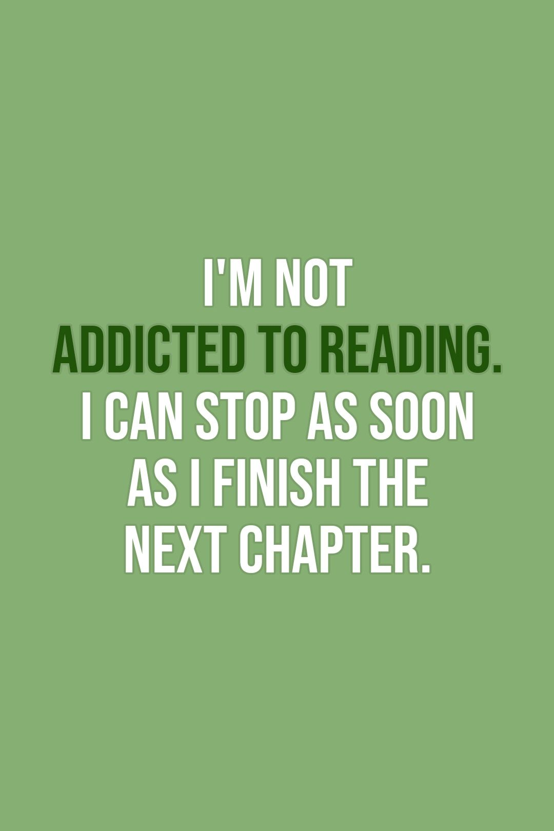 20 Best Reading Quotes Sayings Scattered Quotes Reading Quotes Best Quotes From Books Book Quotes Funny