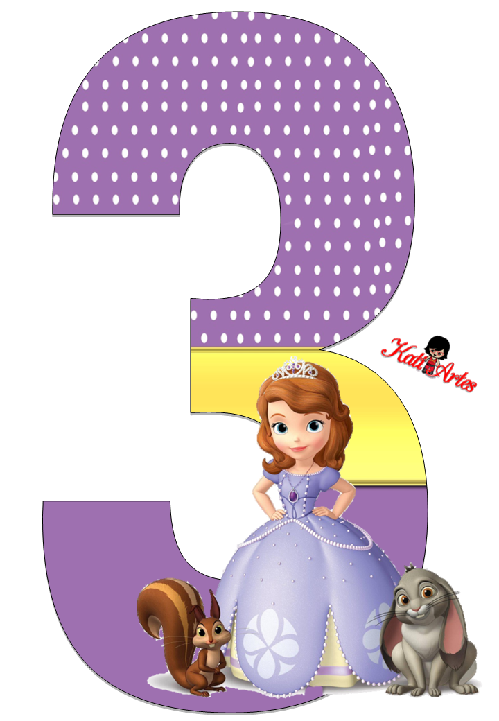 Pin von Hbiba Yamalaki auf Numbers | Pinterest | Fotorahmen, Zahlen ...