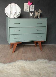 Instant Download Digital Collage Vintage Maps 40 Piece Collection Decor Furniture Makeover Home Deco