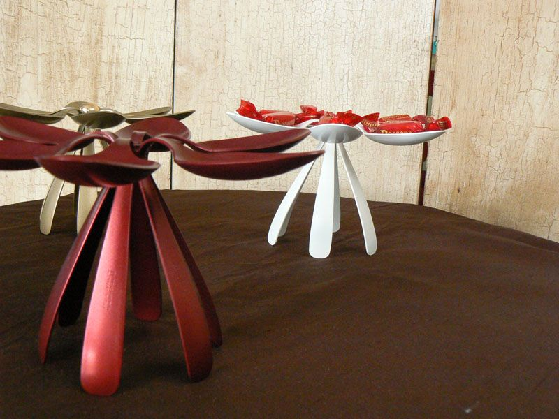 Mobili recupero ~ Parete attrezzata moderna in legno di recupero napol