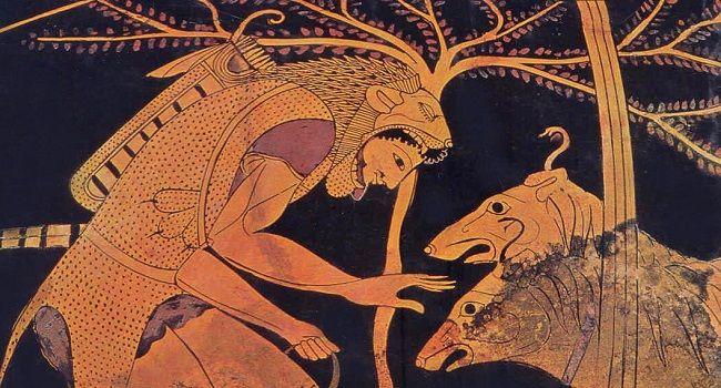 Atlas o el peso de la tradición   opinion articulos