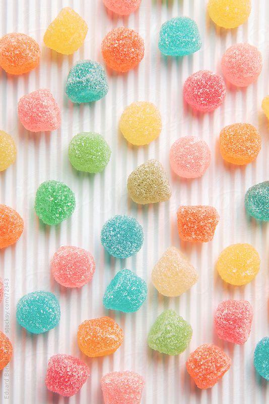 b6a8e2adf65b gomitas <3   wallpapers en 2019   Gomitas dulces, Tierra de dulces y ...
