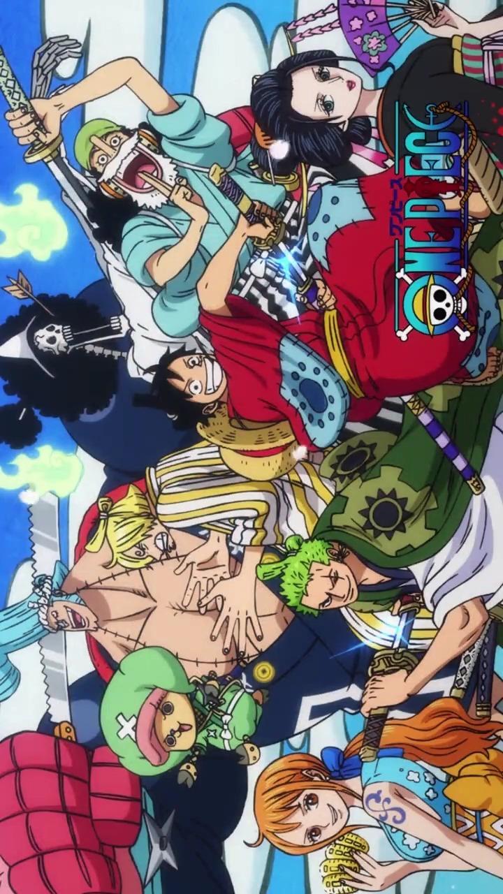 One Piece Wallpaper   Tumblr