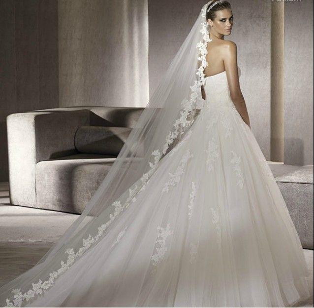Ball Gown Wedding Dress Designers L3ye3vpi