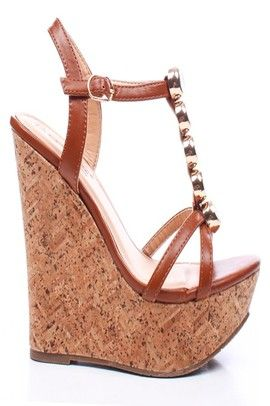 7eaef2a76 wedge shoes,platform wedges,cork wedges,sexy wedges | Wedges in 2019 ...