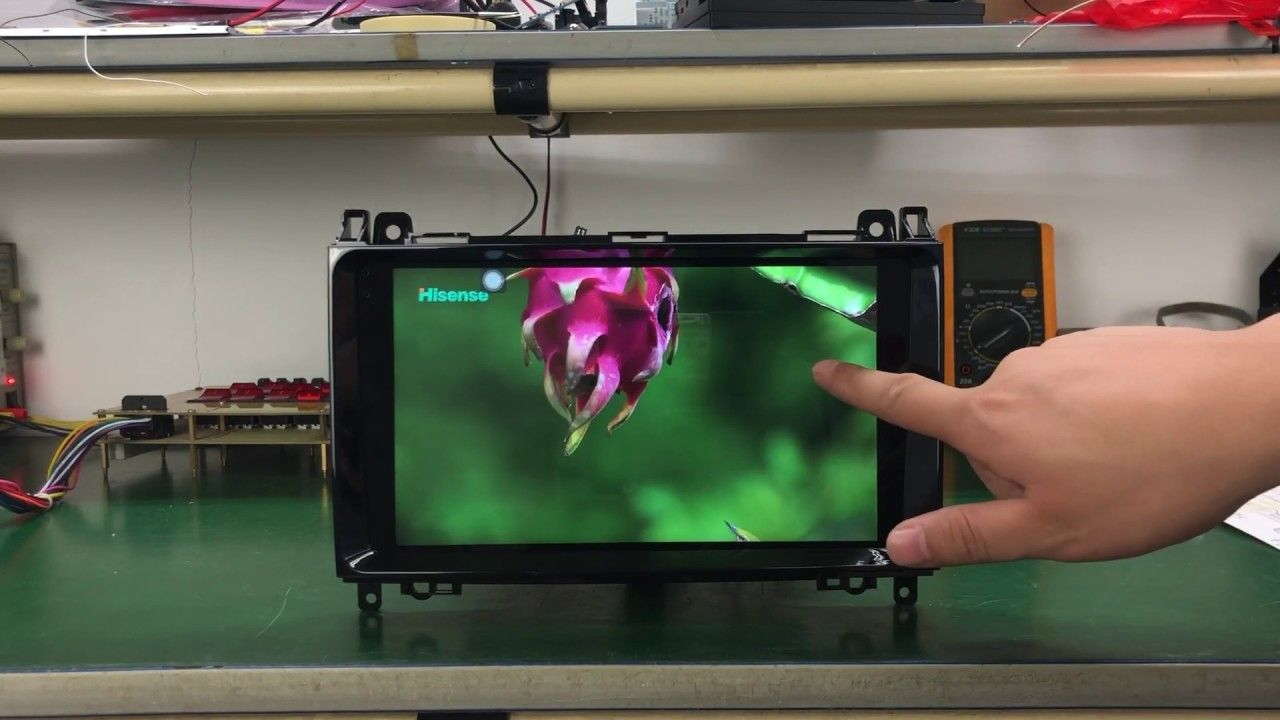 Joying latest 4gb64gb stereo mercedesbenz b200 android
