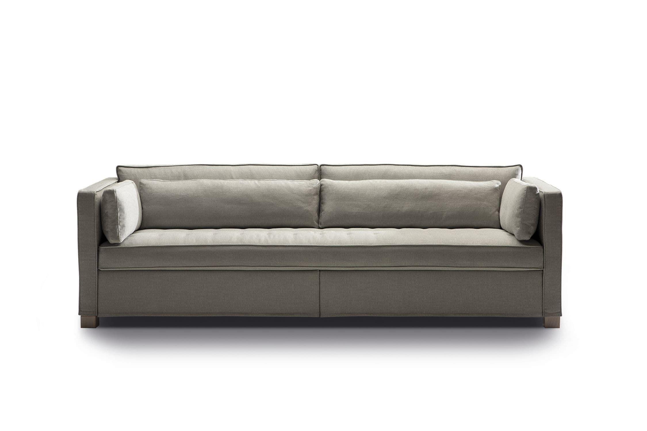 Cerco divano letto home interior idee di design tendenze e