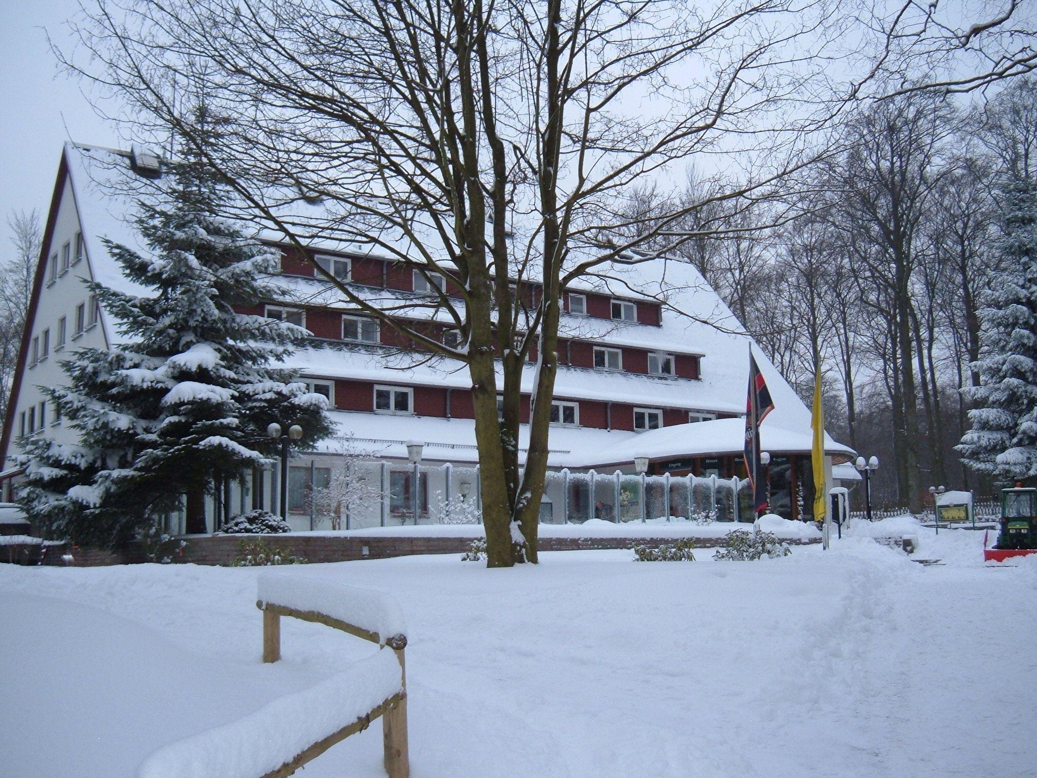 Ihr Hotel auf Usedom in Bildern Bansin usedom, Usedom