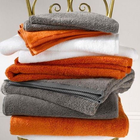 The Best Softest Most Luxurious Bath Towels 2019 Luxury Towels