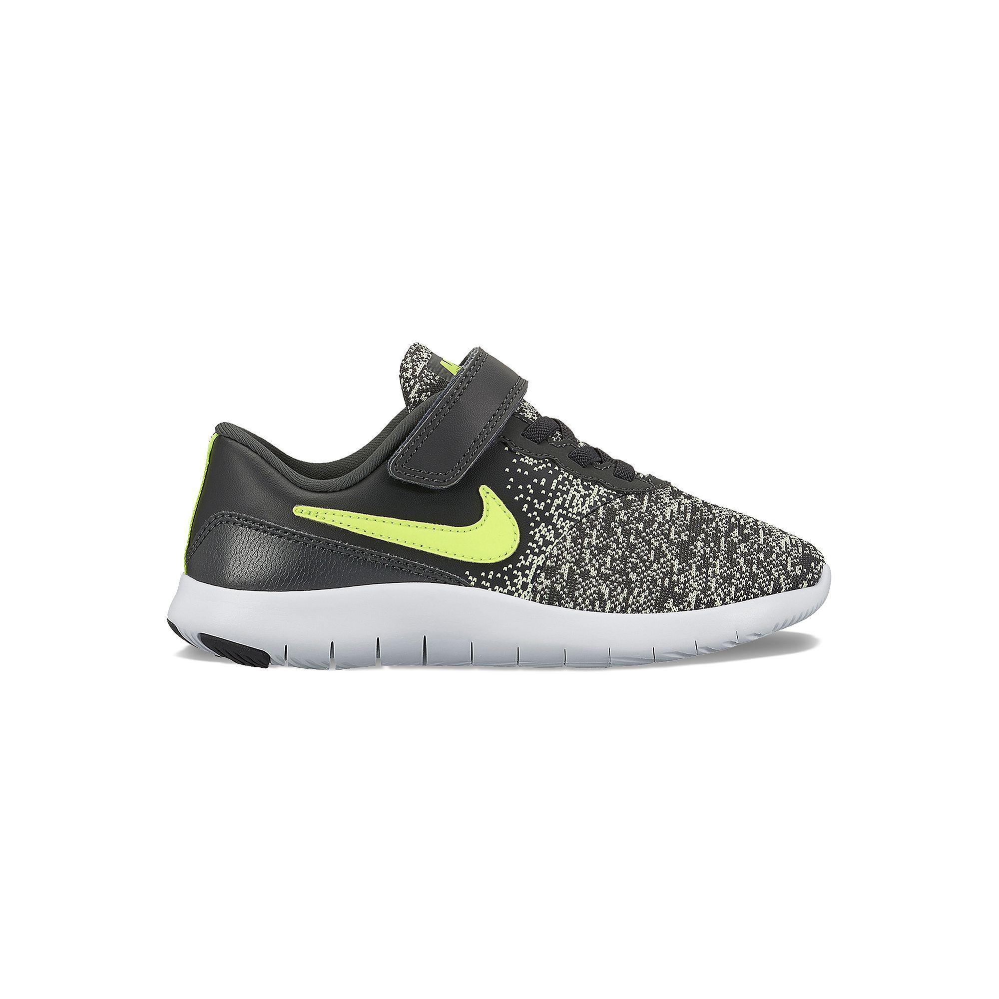 reales de descuento profesional de salida Niños Nike Tamaño De Los Zapatos 10.5 BbZSdE
