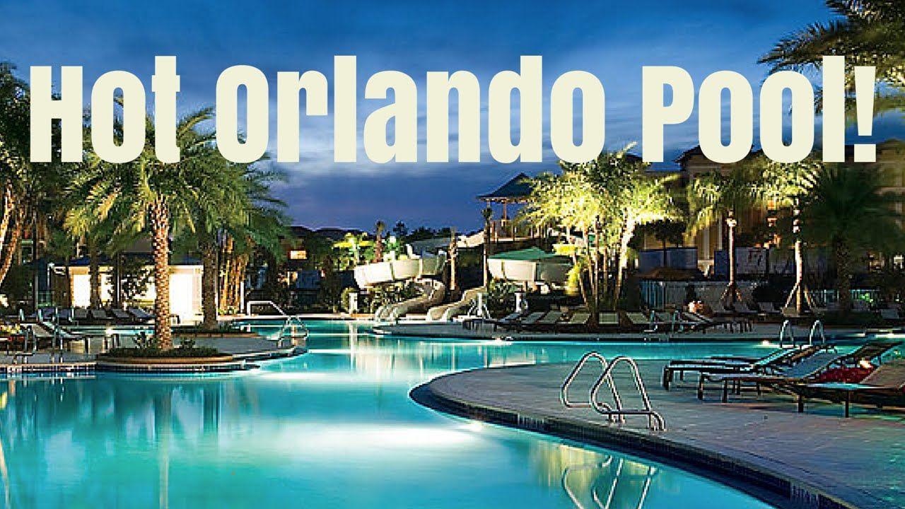 Room @ Bluegreen TradeWinds on St. Pete Beach, Florida