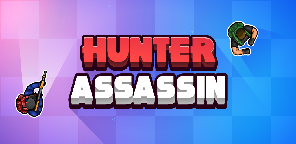 How To Download And Play Hunter Assassin On Pc For Free Assassine Spiele Apps