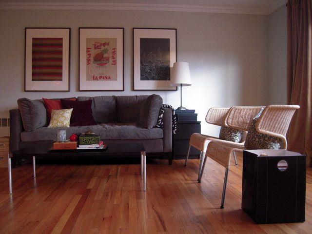 the 25 best benjamin moore moonshine ideas on pinterest. Black Bedroom Furniture Sets. Home Design Ideas