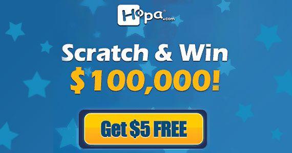 FREE #Online #Bingo With #Hopa