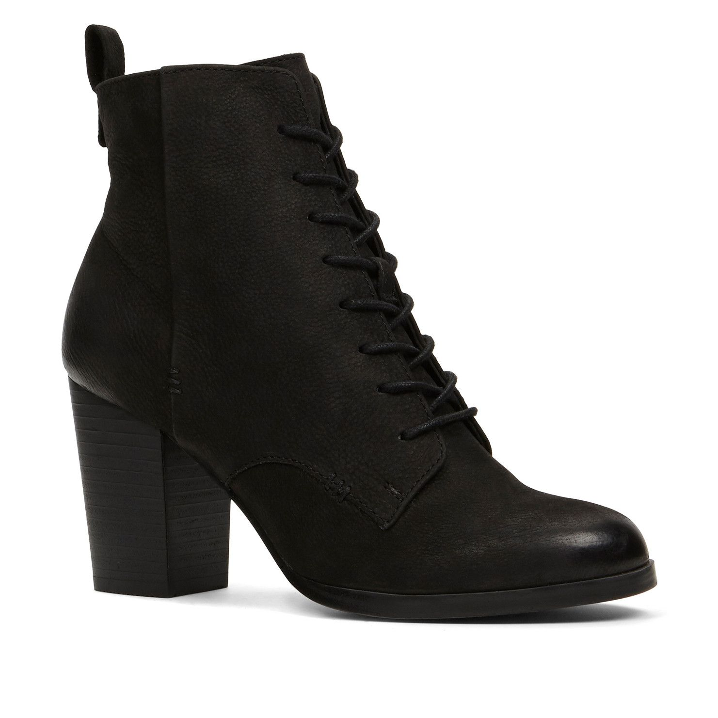 Aldo Women's Neily Ankle Boots | Boots, Ankle, Ankle boots