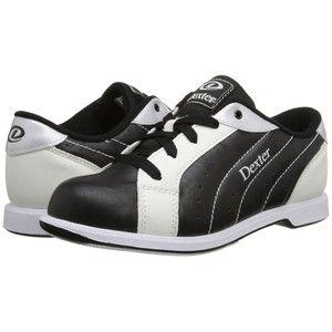 Dexter Bowling Groove II Women's Bowling Shoes