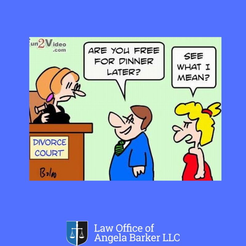The Lawyer Quotes Lawyer Jokes Friday Humor