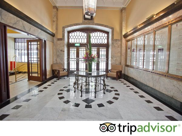 Grace Hotel Sydney Australia Reviews Tripadvisor