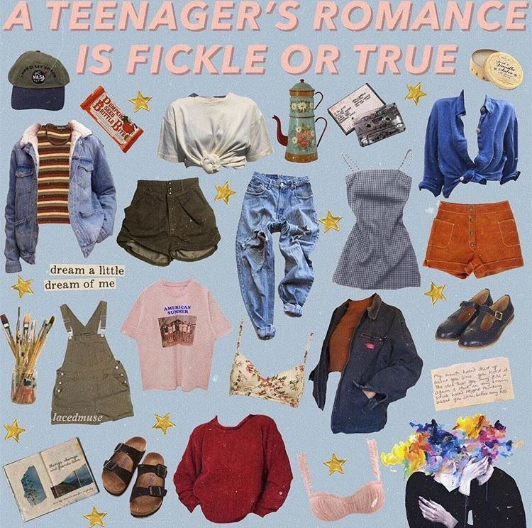 Karaaxoy Retro Outfits Vintage Outfits Aesthetic Clothes