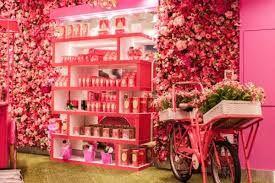 Resultado de imagem para lojas pequenas decoração