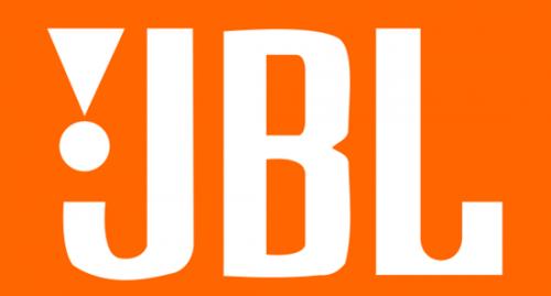 JBL Harman – Le casse Bluetooth JBL portatili | Tipi di logo, Monogramma  logo, Altoparlanti