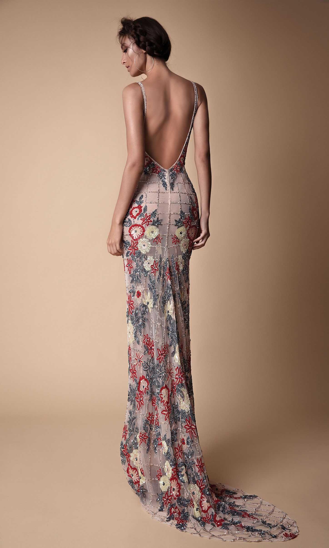 Fw berta vestidos pinterest gowns dress skirt and