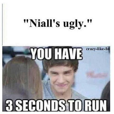 I Will Give You Only 1 2 Sec One Direction Humor One Direction Memes One Direction