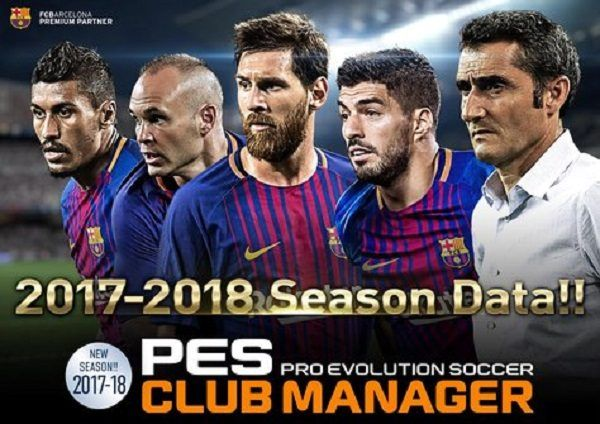 download patch pes 2019 android terbaru