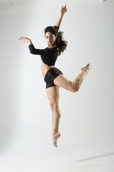 Jeanine Mason S Feet Wikifeet Dance Poses Dance Photography Dance Photos
