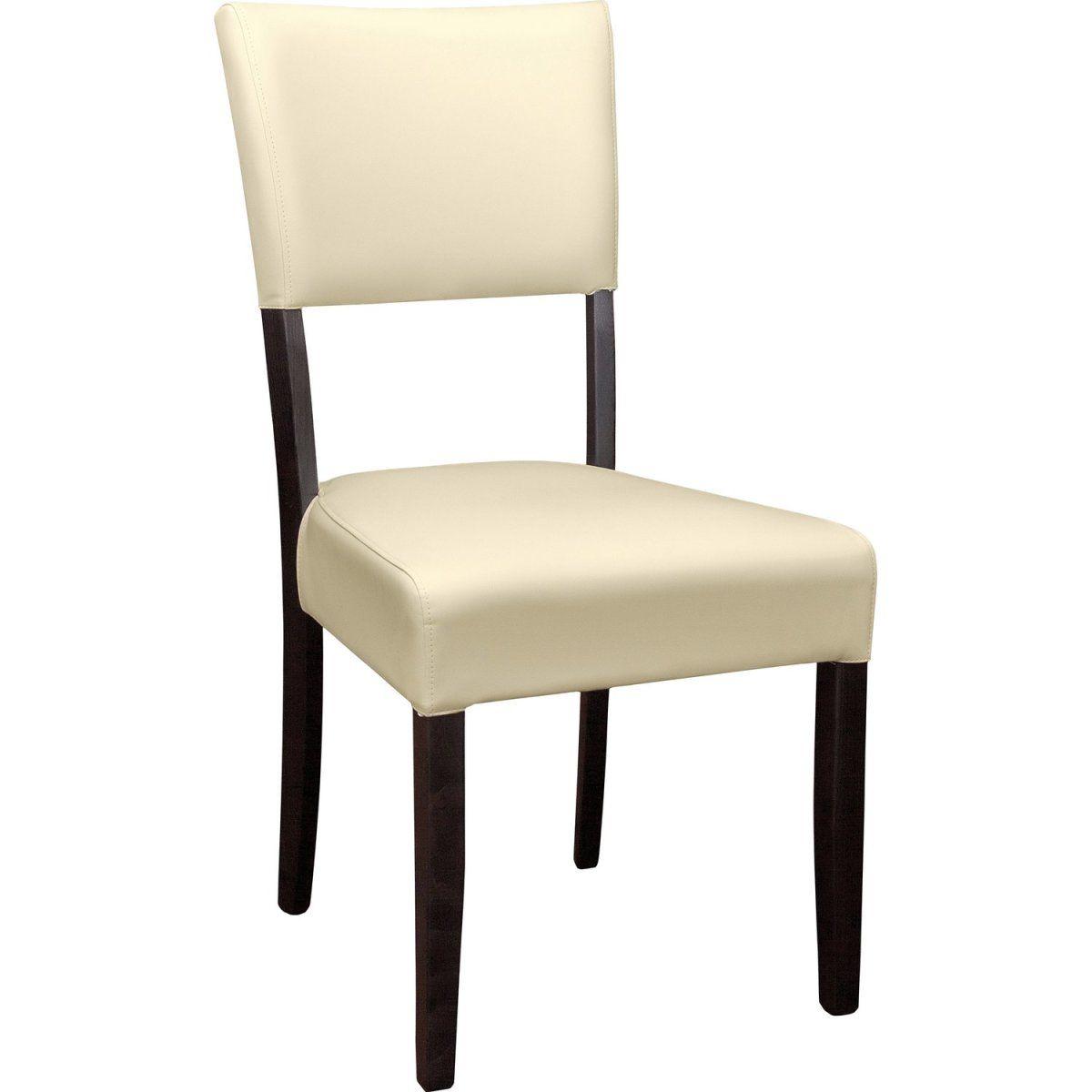 Stuhl Luis Creme Jetzt bestellen unter: https://moebel.ladendirekt ...