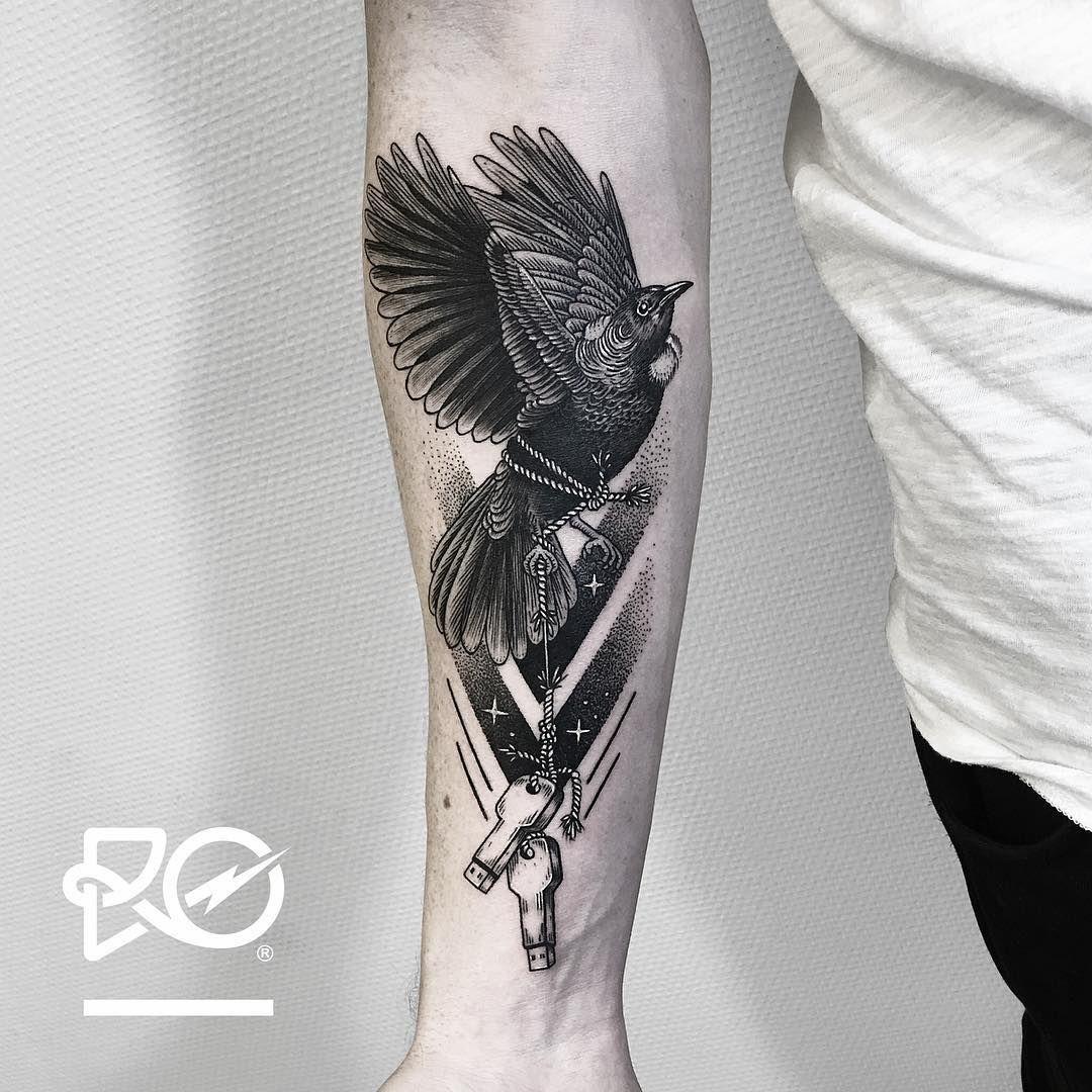 40 Small Bird Tattoo Design Ideas July 2020 Birds Tattoo Tattoos World Famous Tattoo Ink