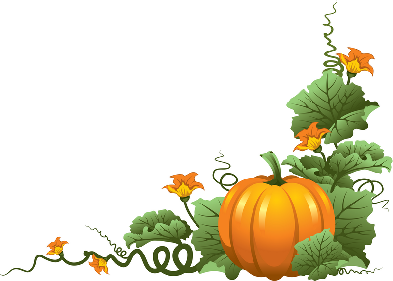 automne page 4 sz pinterest fall clip art clip art and craft rh pinterest com Pumpkin Border Clip Art Christian Autumn Clip Art